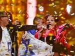 Gazan artists urge EU not to hold Eurovision in Israel