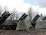 S-400 procurement done deal, says Turkey