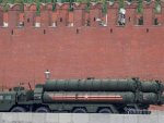 Turkey to have no trouble with S-400 deal, says Aleksey Yerhov