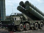 US lawmakers try to discourage Turkey from pursuing S-400 deal