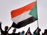 Sudan council suspends talks with opposition for 72 hours