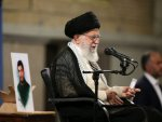 I didn't have much faith in the nuclear deal, says Khamenei