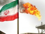 Iraq stands by Iran against US sanctions