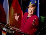 Germany suffers heavy losses in elections