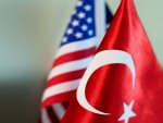 Turkey slams US resolution