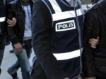 40 FETO terror suspects arrested: Turkey