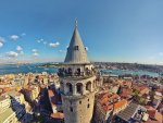 Turkey: Istanbul receives record 5.5 million tourists