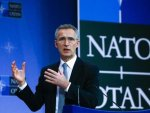 NATO: Time running out to save INF treaty