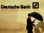 Deutsche Bank wants to boost wealth management