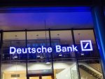 Deutsche Bank's net loss in Q2 worse than expected