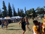 Four dead in shooting at California garlic festival