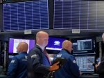 Wall Street sinks as US-China trade war worsens