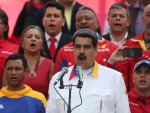 Maduro decline to attend talks with opposition