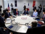 Main issues covered in final declaration after G7 summit