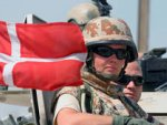 US military hails Denmark's military assistance in Syria