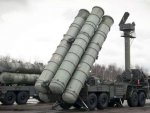 Russia backs Turkey's S-400 purchase against Greece