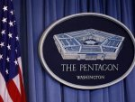 Pentagon declares santions on military sales