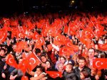 Turkey to mark 96th anniversary of Republic Day