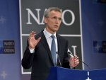 NATO chief: Turkey is the key to keeping Europe safe