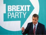 Brexit Party will not contest against Johnson