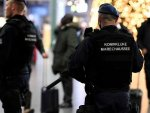 Netherlands reduces terror threat level