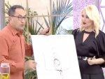 Show TV yayınında anal seks muhabbeti