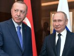 Russia to send delegation to Turkey to examine Syria attack