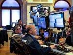 Küresel piyasalar, desteklerle pozitifliğini sürdürüyor