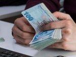 Ücretsiz izne çıkan vatandaşlara maaş desteği sağlanacak