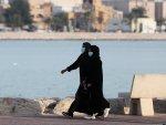 Suudi Arabistan'da korona vaka sayısı 200 bine çıkabilir