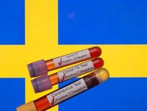 DSÖ İsveç'i riskli ülkeler listesinden çıkardı
