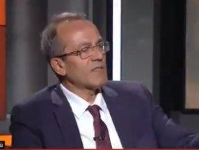 Cumhurbaşkanı Erdoğan'ın Cuma müjdesi, Şaban Sevinç'i rahatsız etti