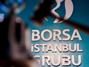 Borsa'da yeni pazar yapısı yarından itibaren devrede