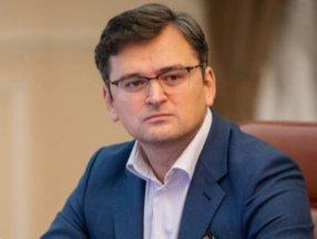Ukrayna: Azerbaycan'ın toprak bütünlüğünü destekliyoruz