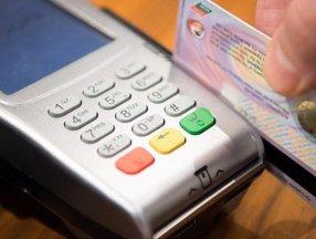 Tüketiciler en çok kredi kartı aidatından yakınıyor