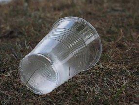 Plastik atıklara karşı doğa dostu bakteri geliştiriliyor