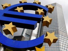 ECB aralık ayında yeni adımlar atmayı taahhüt etti