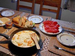 Dört kişilik ailenin açlık sınırı 2 bin 517 lira