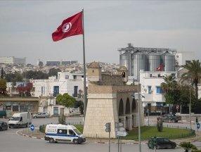 Nahda Lideri'nden Tunus halkına direniş çağrısı