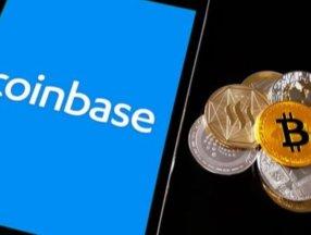 Coinbase'in en az 6 bin müşterisinden kripto para çalındı