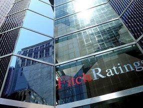 Fitch Ratings, Türkiye'nin büyüme tahminini güncelledi