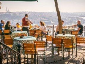 'Çocuksuz restoran' uygulamasına idari para cezası uygulanabilir