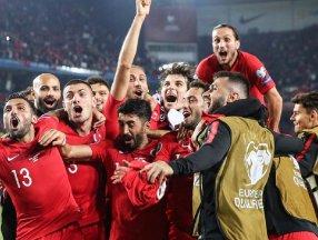 EURO 2020 ne zaman başlıyor, saat kaçta? A Milli Takım'ın EURO 2020 fikstürü..