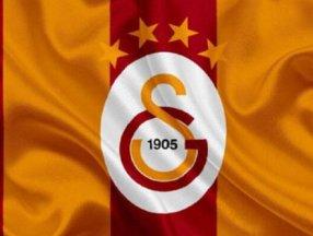 Galatasaray başkanlık seçimi ne zaman? 2021 Galatasaray başkan adayları