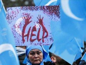 Çin'in Sincan Bölgesi'nde görev yapan eski polis: Uygurlara işkence ettik