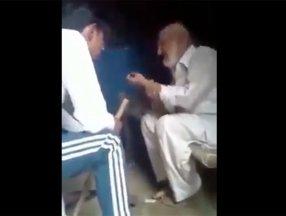 Hindistan'da İslamofobik saldırı