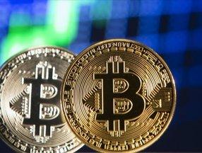 Tanzanya, resmi olarak kripto para adımı attı