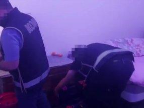 MİT ve emniyetten ortak operasyon: FETÖ'nün kilit ismi İstanbul'da yakalandı