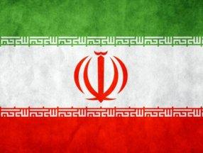 İran: Yüzde 60 oranında 6,5 kilogram zenginleştirilmiş uranyuma sahibiz