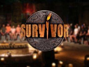 Survivor birincilik ödülü nedir? Survivor 2021 şampiyonu ne kadar kazanacak?